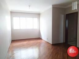 Apartamento para alugar com 3 dormitórios em Tatuapé, São paulo cod:20282