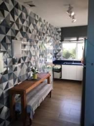 Apartamento com 3 dormitórios à venda, 100 m² por R$ 275.000,00 - Jacaraípe - Serra/ES