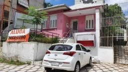 Casa para alugar com 3 dormitórios em Petrópolis, Porto alegre cod:LI50879685