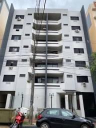 Apartamento para alugar com 2 dormitórios em Zona 07, Maringa cod:00042.001