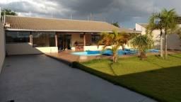 Título do anúncio: Vende-se casa no Jardim Oriental, em Maringá - PR