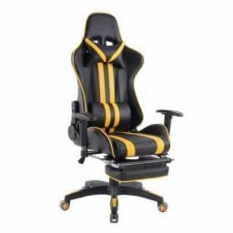 Cadeira Gamer Legends