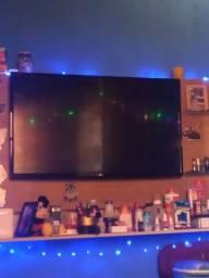 Tv LG Smart 43 polegadas