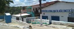 Baixei pra vender logo ,fiquei louco , casa na vila Torres Galvão