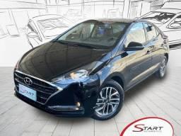 Título do anúncio: Hyundai HB20s 1.0 Tgdi Flex Evolution Automático 2020