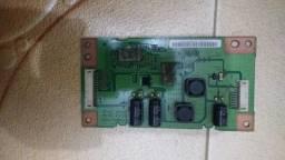 vende-se uma placa inverter de tv kdl-50w655a