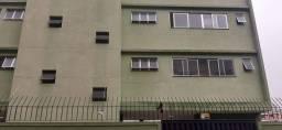 Título do anúncio: Apartamento com 2 dormitórios para alugar, 65 m² por R$ 1.100,00/mês - Várzea - Teresópoli