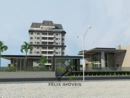 Felix Imóveis| Apartamento em Itapoá