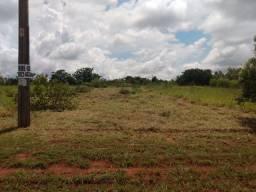 Título do anúncio: Vendo terreno em condomínio fechado Paranapanema