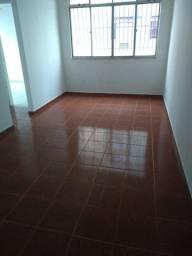Apartamento Porto Novo 2 Quartos Garagem Condomínio Parque Maria Rita
