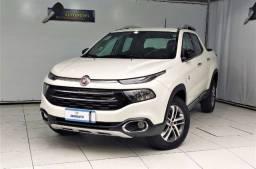 Fiat Toro Volcano Diesel 4x4 2019 Ipva 2021 Grátis I 81 99881.0159 (Tamirys)