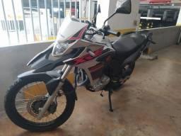 Título do anúncio: Honda XRE 300 Abs/Abs