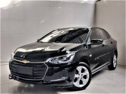 Título do anúncio: Onix Plus Premier 1.0 Turbo Automático 2020 (Na Garantia) I 81 98222.7002 (CAIO)