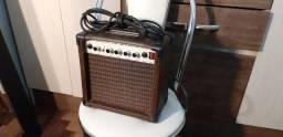 Amplificador sheldon VL2800