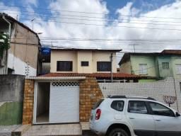 Vendo Casa Mobiliada no Cohatrac V