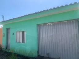 Título do anúncio: Vendo/Troco casa no CJ JARDIM ROYAL 2