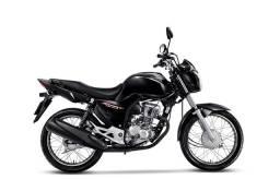 Título do anúncio: CG Start 160 Honda 0 km 2022