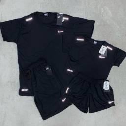 Título do anúncio: Kit da Nike kit casal kit namorados kit separado