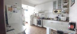 Título do anúncio: Apartamento com 3 quartos no Edifício Concordia - Bairro Jardim América em Goiânia