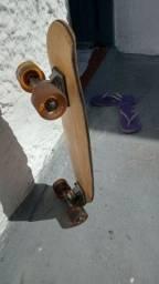 Vendo skate Cruiser (long)