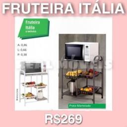 Fruteira Itália / fruteira Itália /fruteira Itália