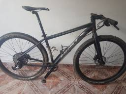 Bicicleta First 29 MTB - 11 velocidades