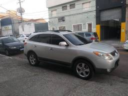 Hyundai - Veracruz 2008/2008