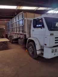 18310 truk