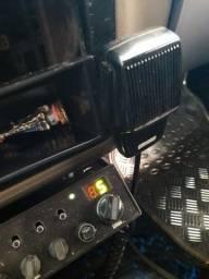 Rádio PX Voyager VR 94