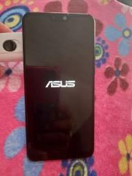 Título do anúncio: Asus Max Pro M2 64 GB
