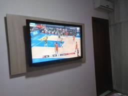 "TV LG 50"""