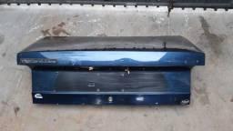 Tampa traseira porta malas Ford Versailles 1992 a 1994