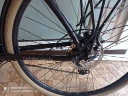 Bicicleta Groove Urban ID 21v - Groove Bikes