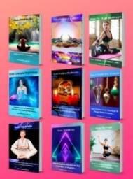 Guia Yoga e Meditação
