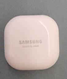 Buds Live Samsung