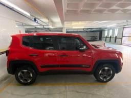 Jeep Renegade Sport 2.0 diesel