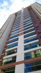 Título do anúncio: Apartamento para venda com 194 metros quadrados com 4 quartos em Adalgisa - Osasco - SP