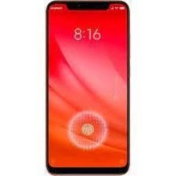 Título do anúncio: Tela / Display Xiaomi Mi 8 Pro - Melhor Preço do ES e Instalação em 30 Minutos!