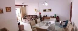 AP1638 Apartamento Residencial / Balneário