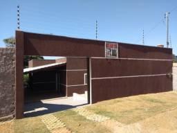 Título do anúncio: Cód. 6738 - Casa, Jardim Promissão, Anápolis/GO - Donizete Imóveis (CJ-4323)