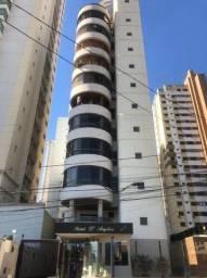 Título do anúncio: Apartamento: 3 Dormitório 3 Suites 4 Banheiros, Excelente Infra estrutura e Localização Pr