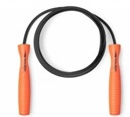 Corda de Pular com Rolamento Hidrolight