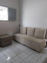 Título do anúncio: Apartamento pra alugar no bairro do Castelo Branco