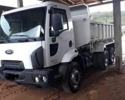 Caminhão cargo 2622 ford