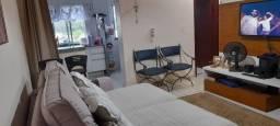 Vende Apartamento Condomínio Turquesa