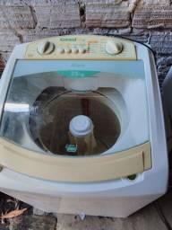 Máquina de lavar Consul 7 kg