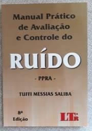 Manual Prático De Avaliação E Controle De Ruído