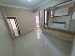 Título do anúncio: Apartamento para alugar com 2 dormitórios em Parada de lucas, Rio de janeiro cod:77