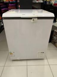 Freezer 213L consul  excelente estado, 220v