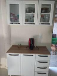Cozinha completa Colomarq